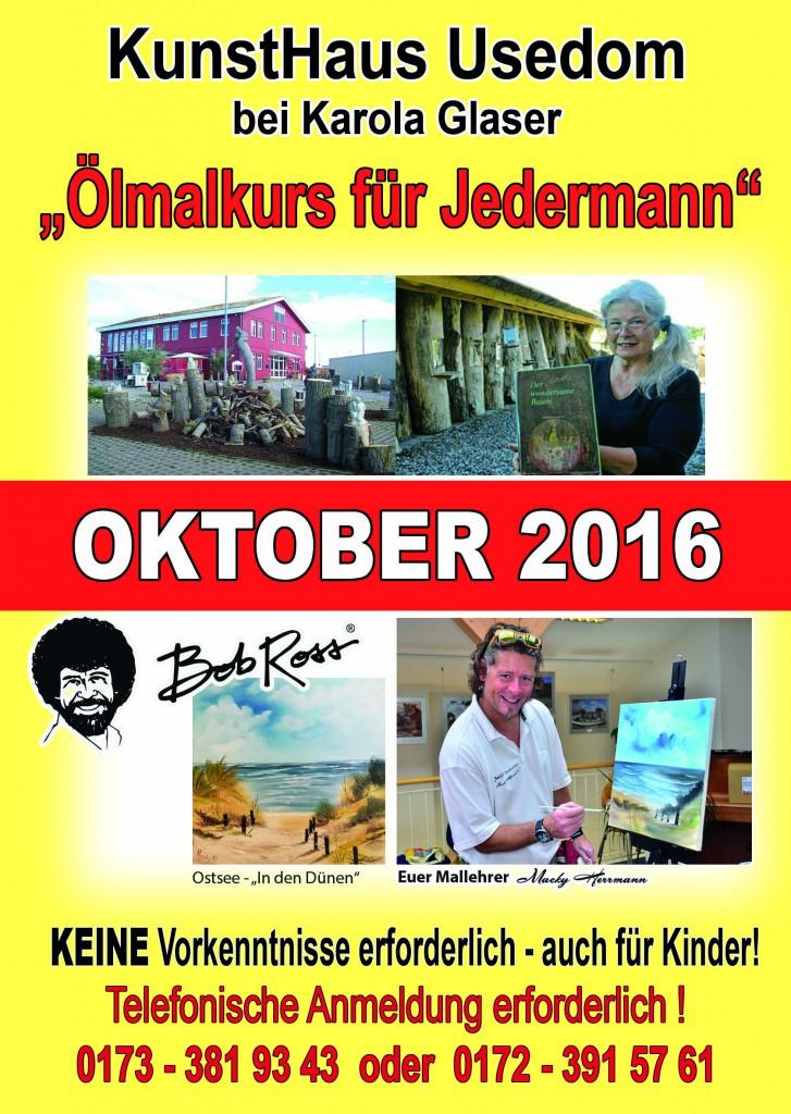 A2_Kunsthaus 2016_4