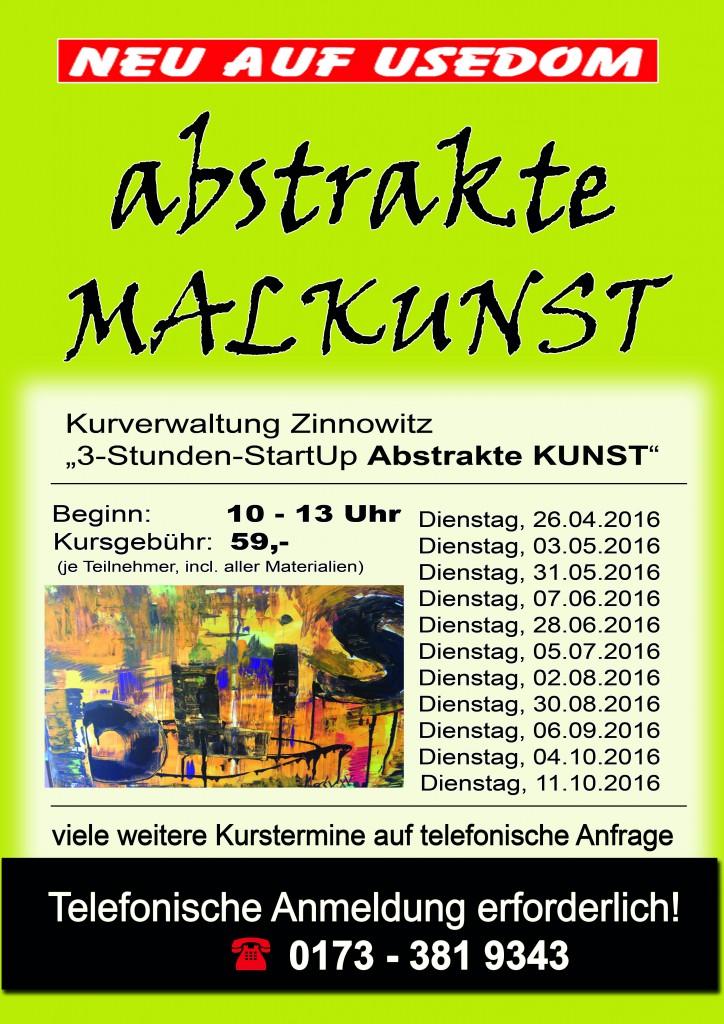 Usedom_Abstrakte_A3_2016