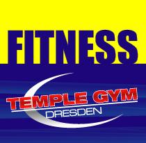 TEMPLE GYM DRESDEN - Dein perfektes Fitnessstudio