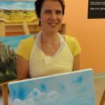 2011-06-30 Frau Mutze