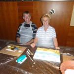 2011-10-17 Familie Dahl