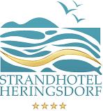 Strandhotel Heringsdorf