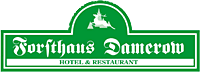 Forsthaus Damerow