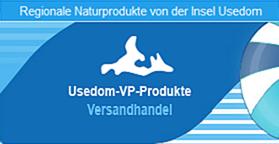 Regionale Naturprodukte und Handwerksprodukte von Usedom