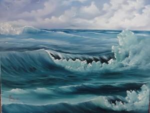 K1600_Die Welle