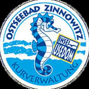 Kurverwaltung - Ostseebad Zinnowitz Insel Usedom