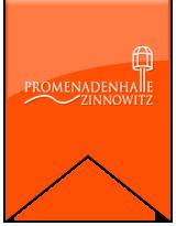 LOGO Pomenadenhalle Zinnowitz groß