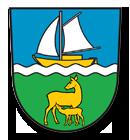 Kurverwaltung Ückeritz