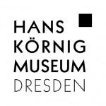 20140610_Wortmarke-Hans-Körnig-Museum-Dresdencmyk