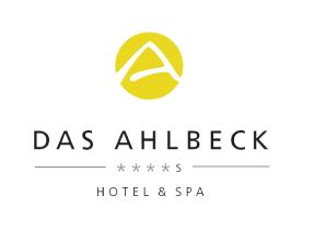 Hotel - Das Ahlbeck