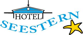 Hotel - Seestern