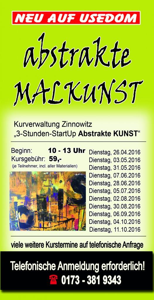 Usedom_SeiteB_DIN lang_Abstrakte_2016